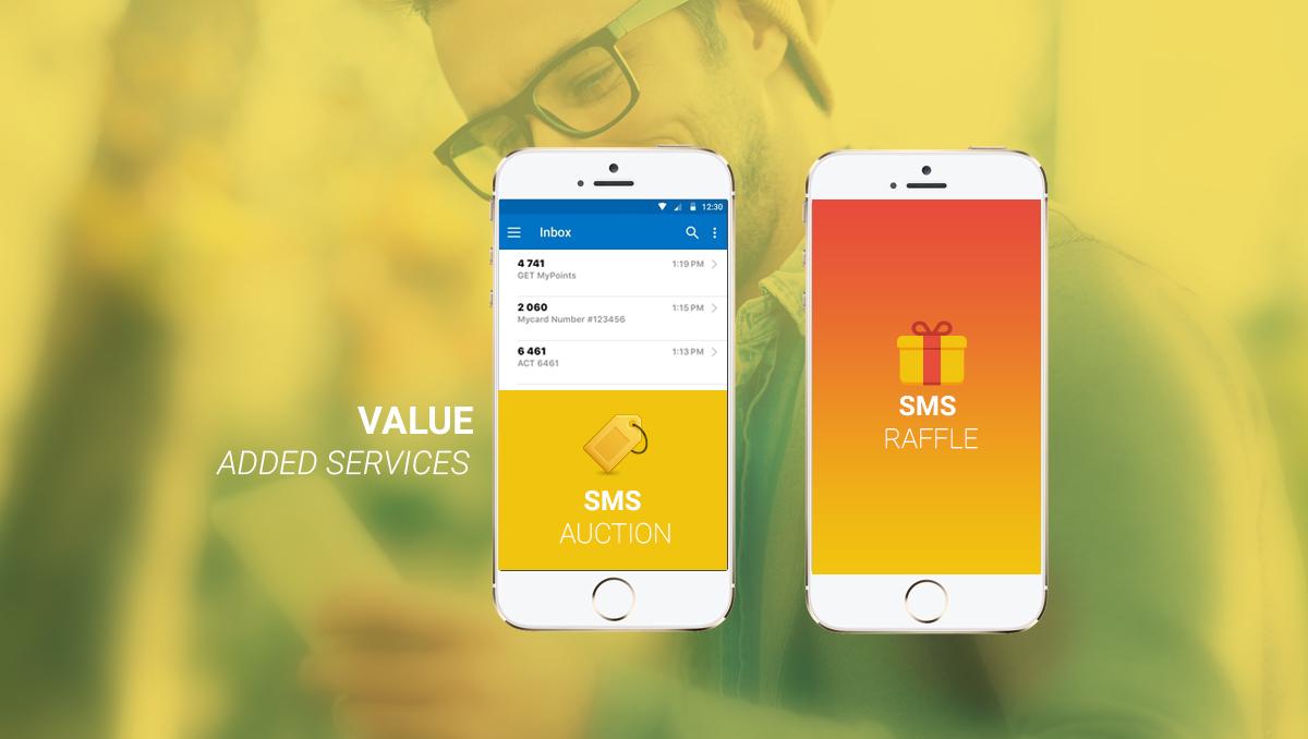 SMS Marketing in UAE SMS gateway Bulk sms SMS from UAE Send